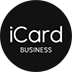 iCard for business