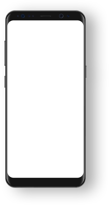 Features phone video shadow frame